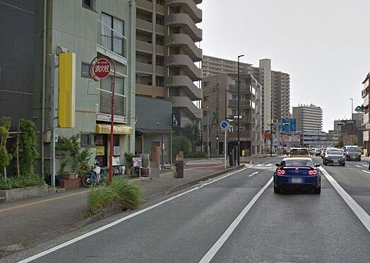店舗付住宅(建物全部)-千葉市中央区登戸1丁目 その他