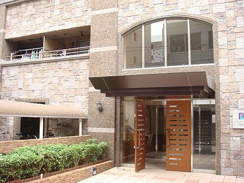 マンション(建物一部)-大阪市北区天満2丁目 外観