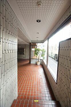 中古マンション-西東京市西原町1丁目 設備