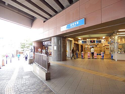 アパート-世田谷区赤堤3丁目 豪徳寺駅