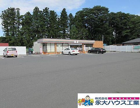 戸建賃貸-黒川郡大和町吉岡字石神沢 周辺