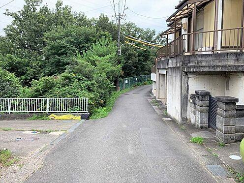 中古一戸建て-知多市八幡字新道 現地案内はもちろん、住宅ローン審査の受付やリノベーションのご相談も承ります!