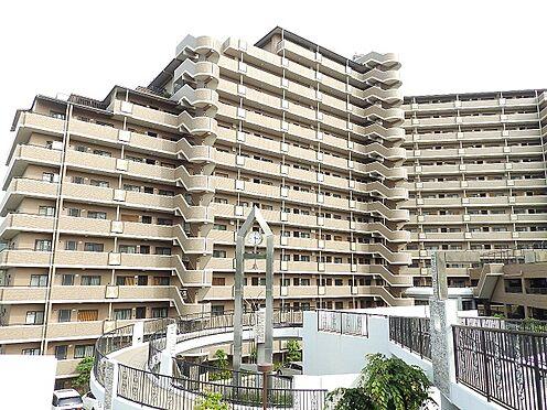 マンション(建物一部)-神戸市垂水区塩屋町 商業施設が徒歩圏内の好立地