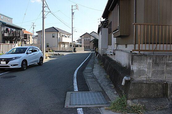 アパート-半田市乙川畑田町3丁目 ハウスドゥは、見るだけOK聞くだけOK 是非、お気軽にお問合せください。
