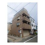 神戸市長田区本庄町2丁目の物件画像
