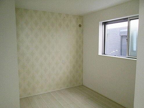 中古一戸建て-豊島区要町1丁目 子供部屋