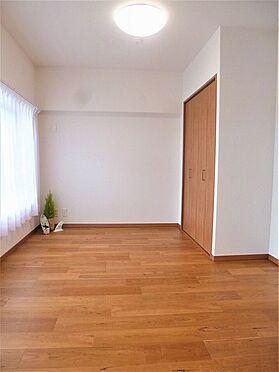 中古マンション-江東区東陽4丁目 寝室