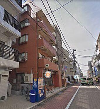 区分マンション-杉並区下井草5丁目 その他