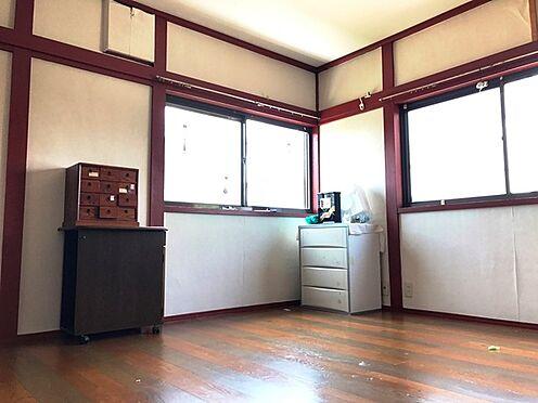 中古一戸建て-摂津市鳥飼上3丁目 子供部屋