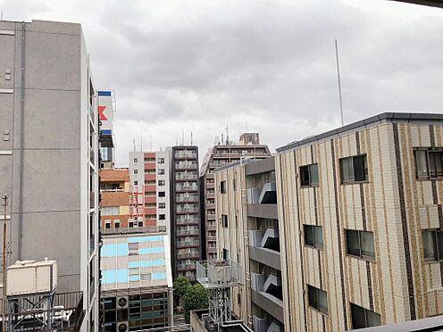区分マンション-中央区日本橋浜町3丁目 その他