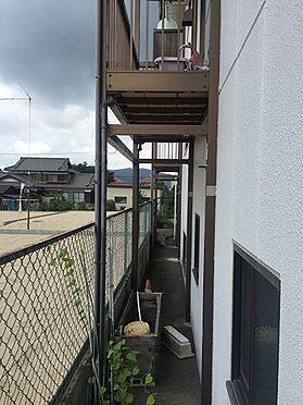 建物一部その他-東近江市沖野1丁目 その他