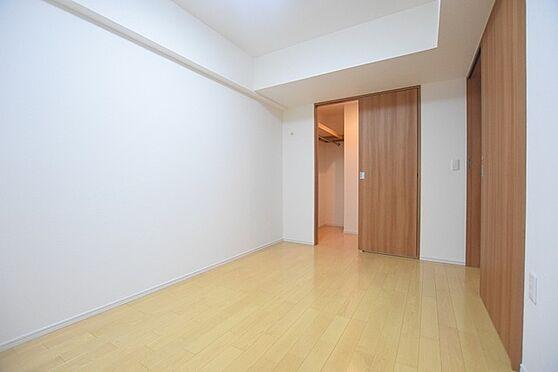 中古マンション-葛飾区東四つ木2丁目 子供部屋