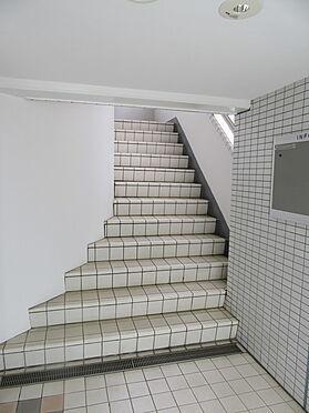 マンション(建物全部)-世田谷区下馬3丁目 その他