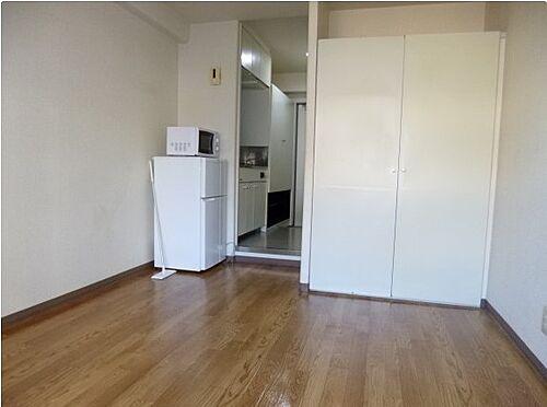 マンション(建物一部)-岡山市北区大供2丁目 内装