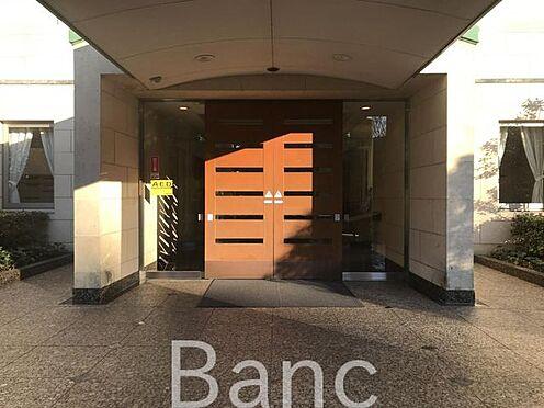 中古マンション-横浜市港北区新吉田東2丁目 お気軽にお問い合わせくださいませ。