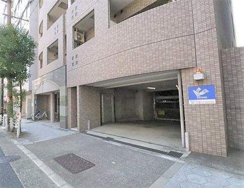 マンション(建物一部)-大阪市西区西本町3丁目 その他
