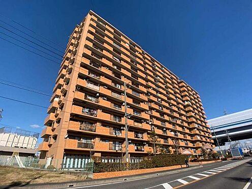 中古マンション-豊田市生駒町大坪 光と風があふれる角部屋!快適なリフォーム済み物件登場です!