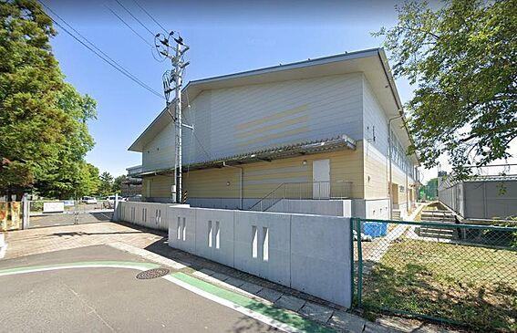 戸建賃貸-仙台市若林区遠見塚1丁目 仙台市立遠見塚小学校 約600m