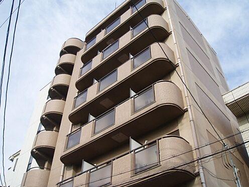 マンション(建物一部)-大阪市城東区成育3丁目 駅まで徒歩4分と駅チカな立地。