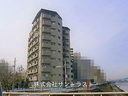 マンション(建物一部)-大阪市淀川区東三国3丁目 その他