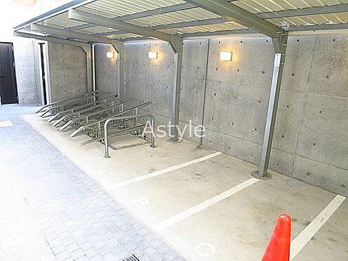 区分マンション-新宿区北新宿1丁目 その他