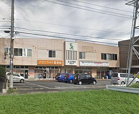 建物全部その他-松戸市栄町8丁目 エスプラザ新松戸まで1889m