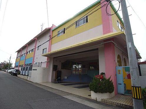 新築一戸建て-名古屋市名東区大針2丁目 むらくも幼稚園。週に一度体操や水泳があります。文部科学省の幼児期運動指針に沿ったカリキュラムを実施しています。