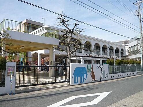 中古一戸建て-名古屋市南区豊1丁目 ユタカ幼稚園まで422m徒歩約6分