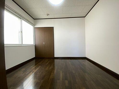 アパート-札幌市東区北十一条東11丁目 内装