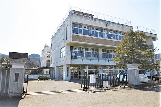 新築一戸建て-仙台市太白区茂庭字中ノ瀬中 周辺