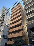 中央区日本橋人形町2丁目の物件画像