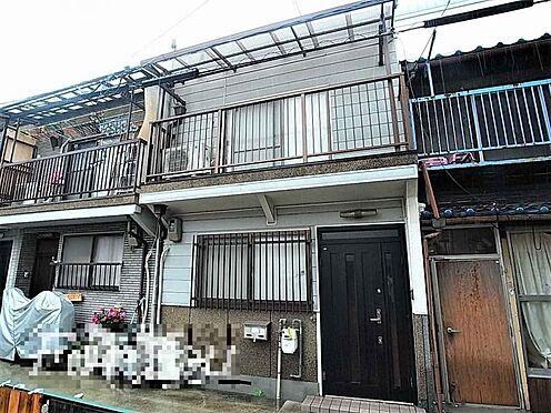 建物全部その他-神戸市長田区二葉町1丁目 外観