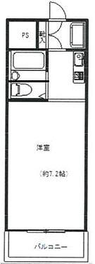 マンション(建物一部)-中央区日本橋蛎殻町2丁目 パークハイツ日本橋蛎殻町・ライズプランニング
