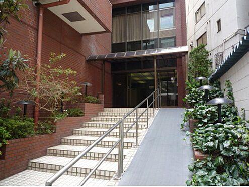 マンション(建物一部)-渋谷区恵比寿4丁目 その他