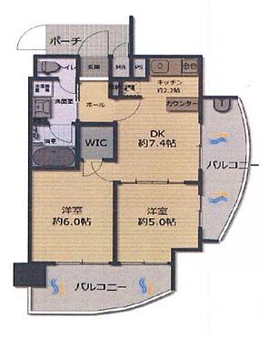 マンション(建物一部)-大阪市都島区東野田町1丁目 外観