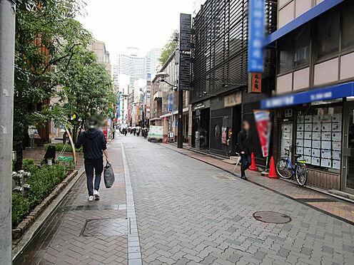 ビル(建物全部)-港区赤坂3丁目 周辺写真