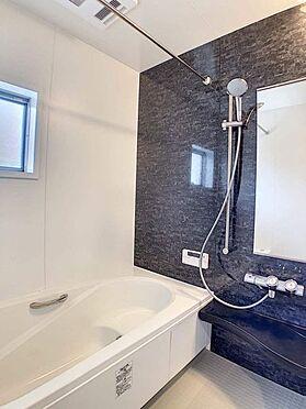 中古一戸建て-名古屋市緑区乗鞍1丁目 浴室乾燥機付き!雨の日のお洗濯も安心です!