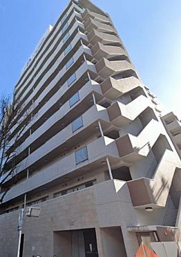 マンション(建物一部)-名古屋市千種区吹上1丁目 外観