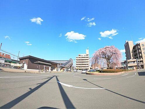 新築一戸建て-仙台市青葉区愛子東4丁目 JR仙山線 愛子駅  約1200m.