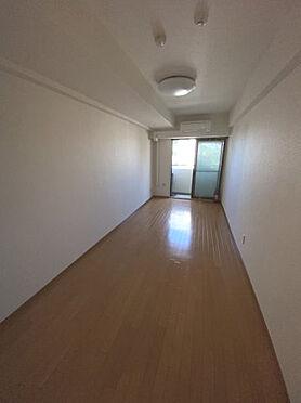 区分マンション-豊島区巣鴨3丁目 洋室