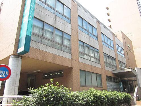 マンション(建物一部)-板橋区大和町 富士見病院