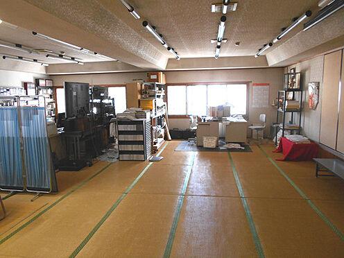 ビル(建物全部)-京都市山科区小山鎮守町 内装