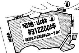 関西本線 月ヶ瀬口駅 徒歩4分