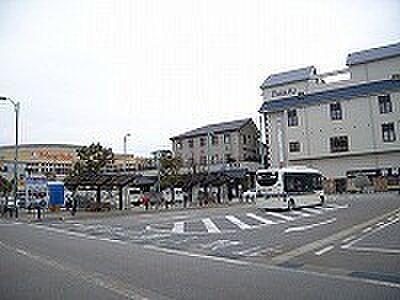 中古一戸建て-長浜市加納町 長浜駅