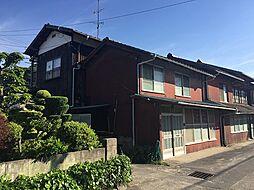 予讃線 菊間駅 徒歩3分