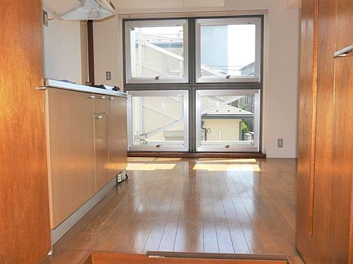 ビル(建物全部)-相模原市中央区星が丘4丁目 202号室 室内4