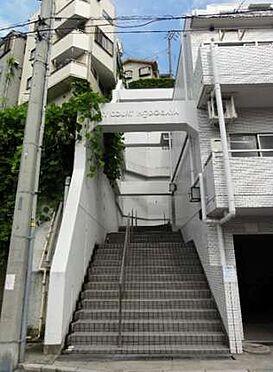 マンション(建物一部)-横浜市保土ケ谷区瀬戸ケ谷町 その他