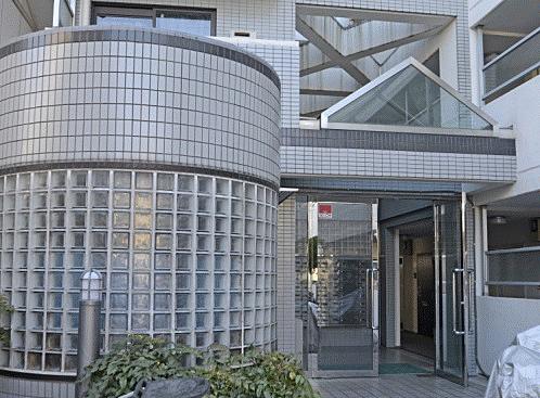 マンション(建物一部)-練馬区大泉町5丁目 その他
