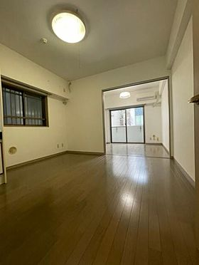 中古マンション-台東区入谷1丁目 内装