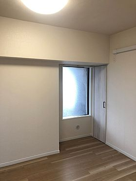中古マンション-川越市新宿町3丁目 洋室